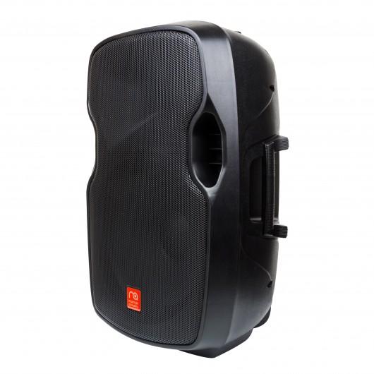 Active Acoustic System Maximum Acoustics ACTIVE.15