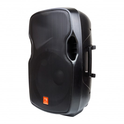 Active Acoustic System Maximum Acoustics ACTIVE.15MH