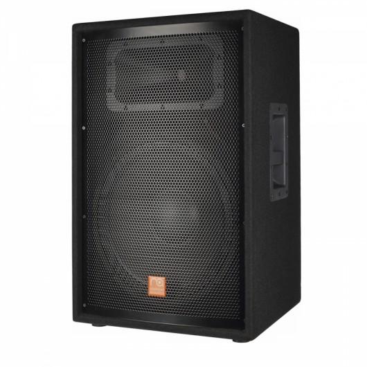 Passive Speaker system Maximum Acoustics CLUB.15