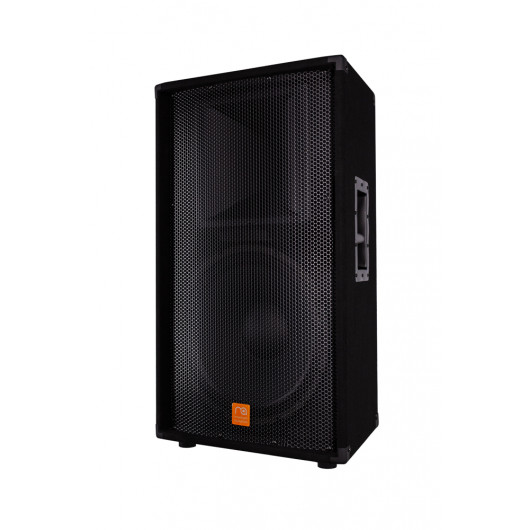 Passive Acoustic System Maximum Acoustics CLUB.15 (new verіsion)