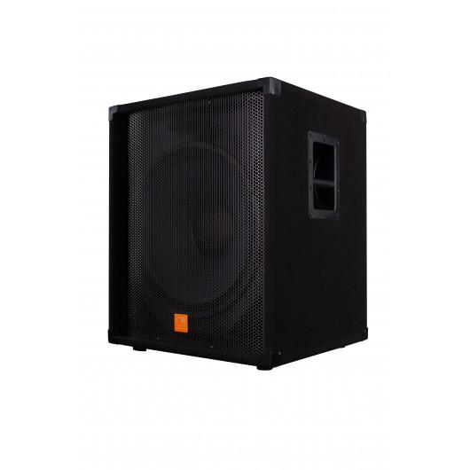 Passive Acoustic System Maximum Acoustics CLUB.18SUB