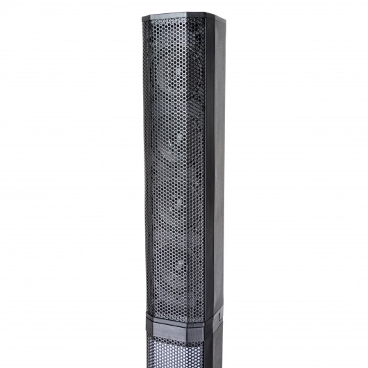 Acoustic System Maximum Acoustics Clubarray.350