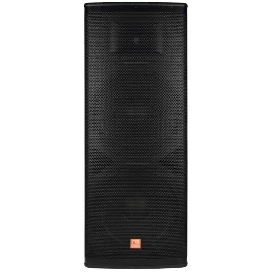 Passive Speaker system Maximum Acoustics Concert.215