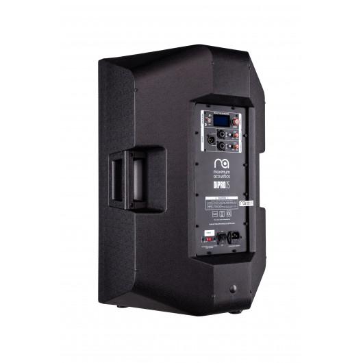 Active Acoustic System Maximum Acoustics DIPRO.15