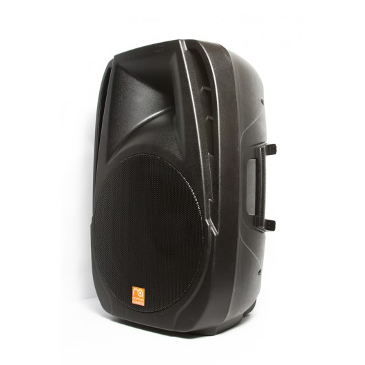 Active Loudspeaker Maximum Acoustics Digital PRO.15 BLU