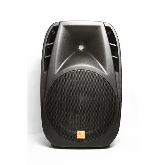 Active Loudspeaker Maximum Acoustics Digital PRO.15 BLU