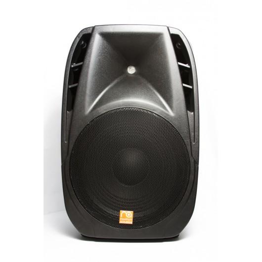 Passive Loudspeaker Maximum Acoustics Digital PRO.15P