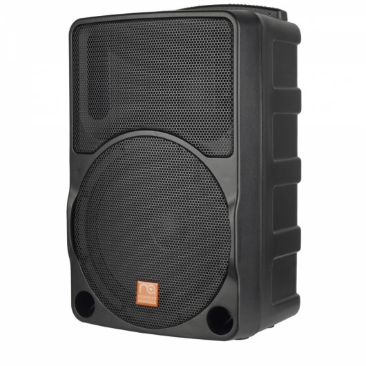 Portable Active Speaker System Maximum Acoustics Mobi.10