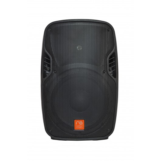 Active Acoustic System with battery Maximum Acoustics Mobi.120