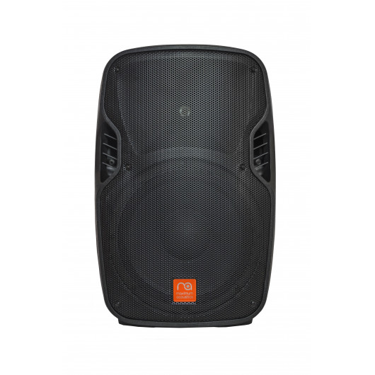 Active Acoustic System with battery Maximum Acoustics Mobi.120B