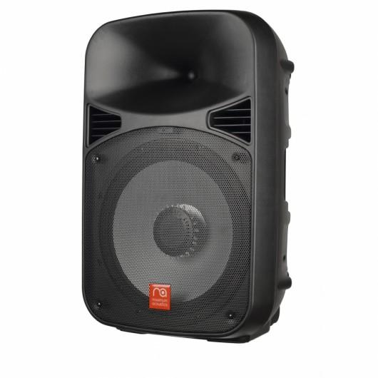 Portable Active Speaker System Maximum Acoustics Mobi.15