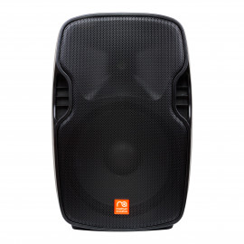 Active Acoustic System with battery Maximum Acoustics Mobi.150B