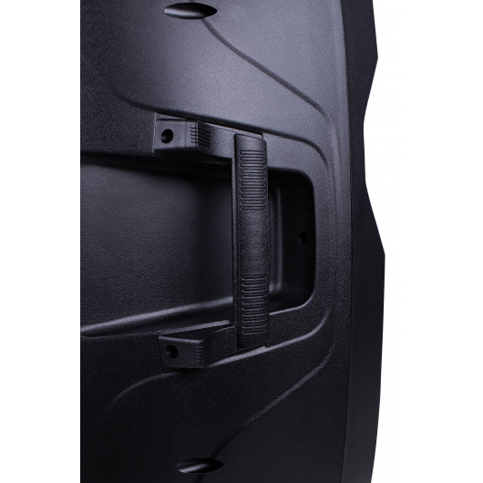Active Acoustic System with battery Maximum Acoustics Mobi.150MHA