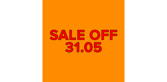 Attention! Last days of sale on the best PA speakers