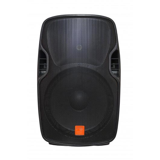 Passive speaker system Maximum Acoustics PASSIVE. 15