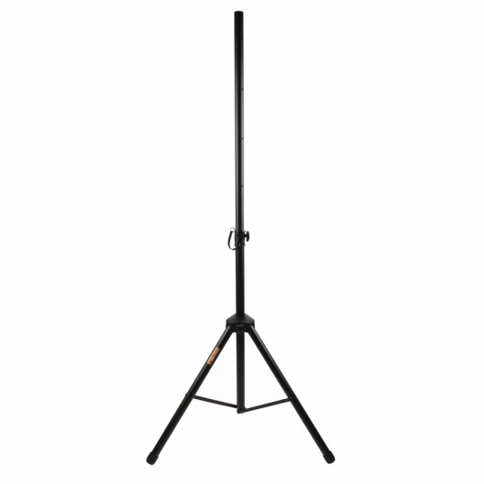 Stand for Speaker Maximum Acoustics SDM