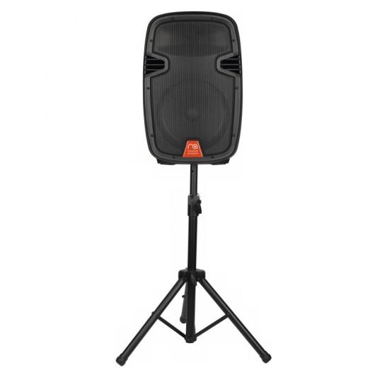 Active Speaker Kit Maximum Acoustics Voice.400