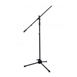 Microphone stand Maximum Acoustics CRANE.20N