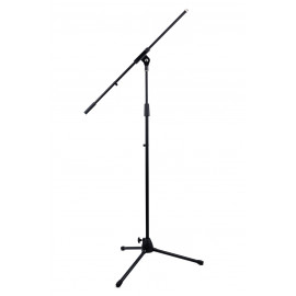 Microphone stand Maximum Acoustics CRANE.30M