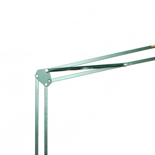 Table Microphone Stand Maximum Acoustics STUDIO.P50