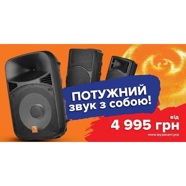 Разумная цена за мощный звук  #maximumacoustics