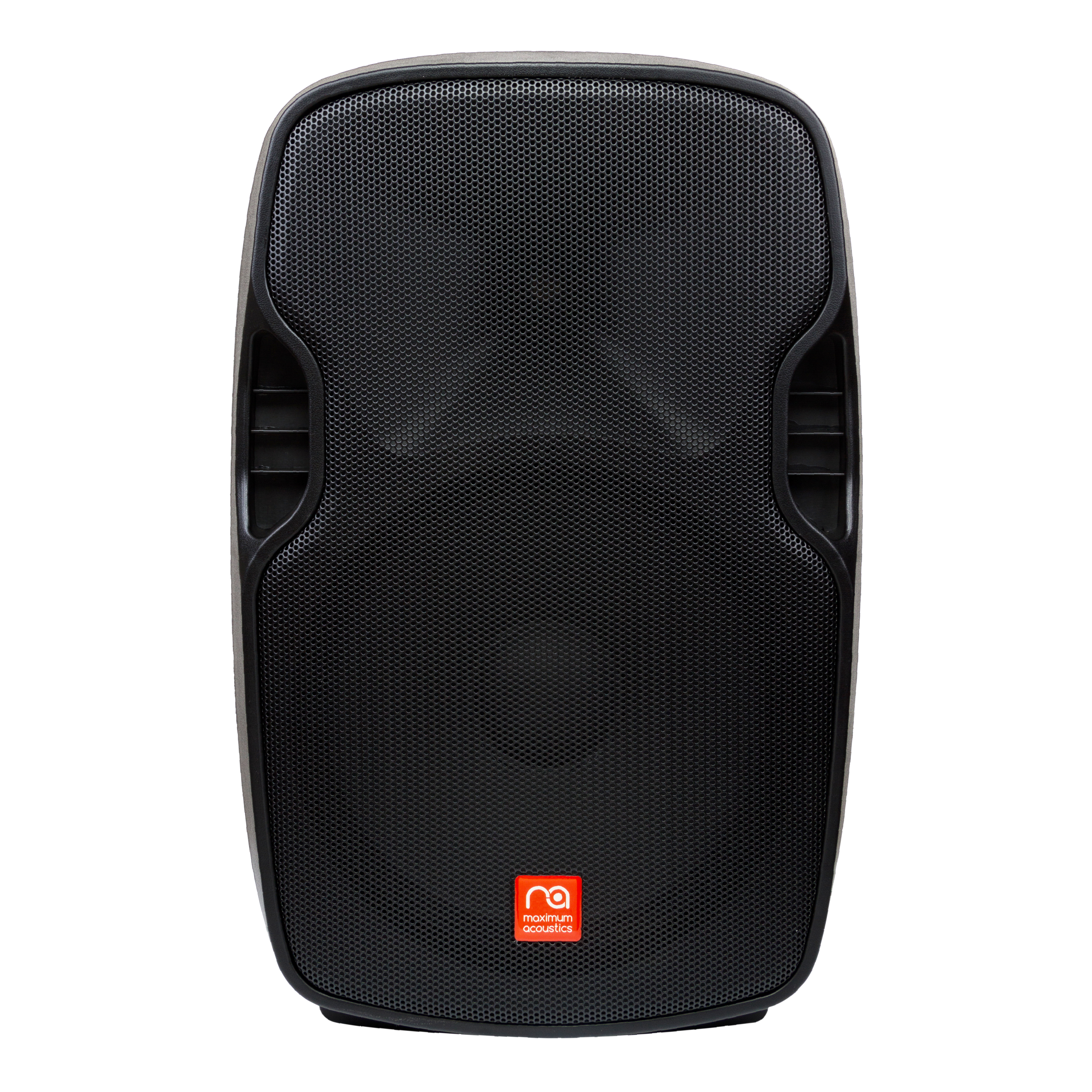 New from Maximum Acoustics ACTIVE.15 and ACTIVE.15MH