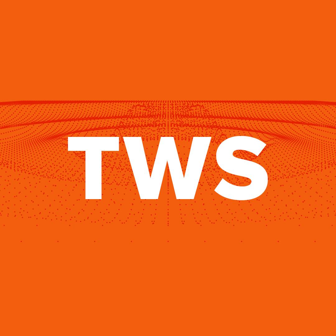 TWS mode in your speaker system